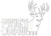 PineyDraw.com | Short Stories of the Hunt