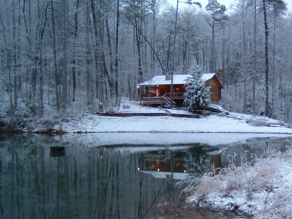 Google Images Wood Cabin : The lights of ripley pineydraw short stories